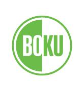 BOKU_logo_klein_CMYK