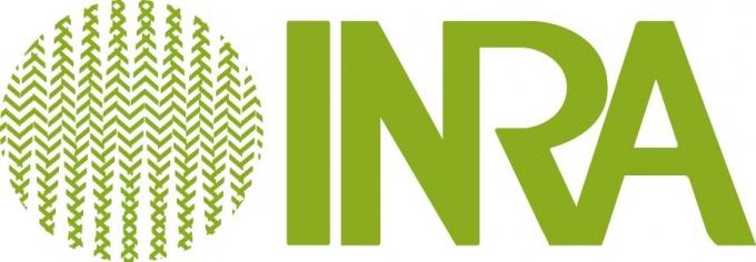 INRA_logo
